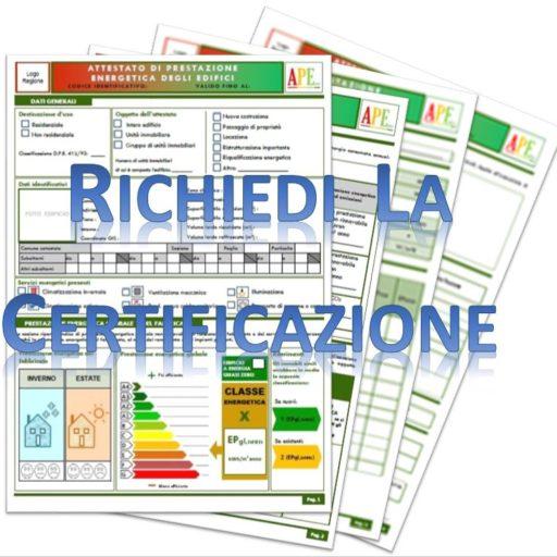 cropped-richiedi-la-certificazione-energetica.jpg